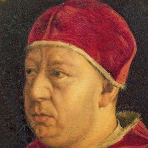 Pope Pius X bio