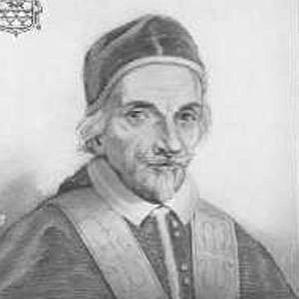 Pope Pius XI bio