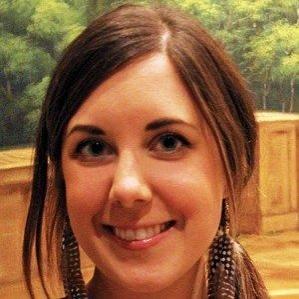 Age Of Lauren Yakiwchuk biography