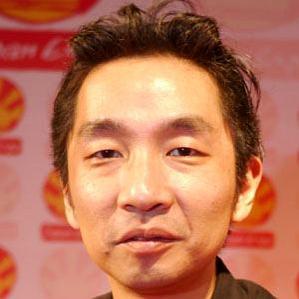 Age Of Akira Yamaoka biography