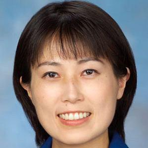 Age Of Naoko Yamazaki biography