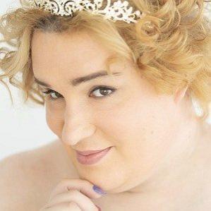 Age Of Jessica Yaniv biography