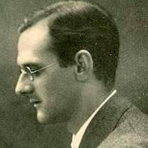 Frederick Yates bio