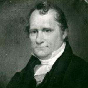 Joseph Yates bio