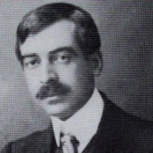 Peyo Yavorov bio