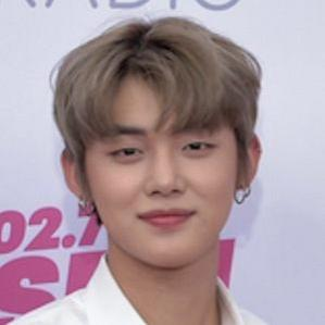 Age Of Yeonjun biography
