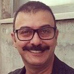 Age Of Hakan Yilmaz biography