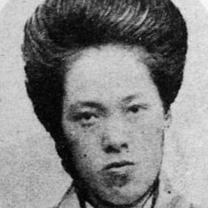 Akiko Yosano bio
