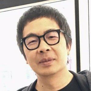 Age Of Gao Youjun biography