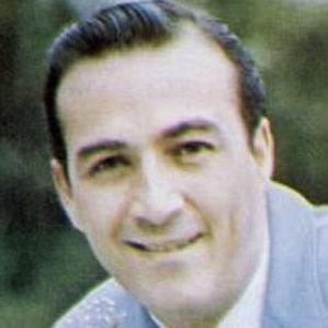 Faron Young bio