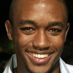 Age Of Lee Thompson Young biography