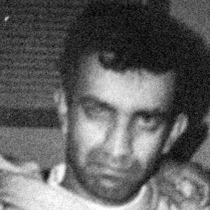 Age Of Ramzi Yousef biography