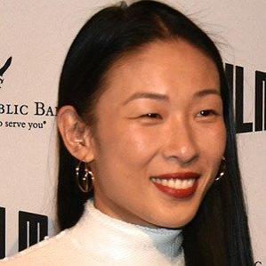 Age Of Sonya Yu biography
