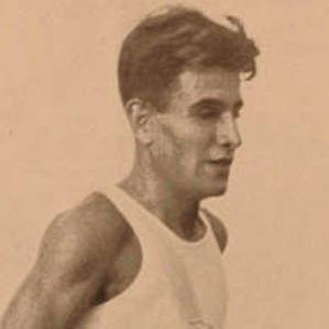 Juan Carlos Zabala bio