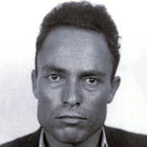 Giuseppe Zangara bio