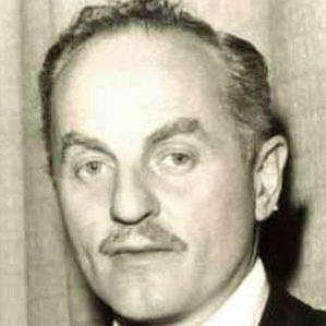 Darryl F. Zanuck bio