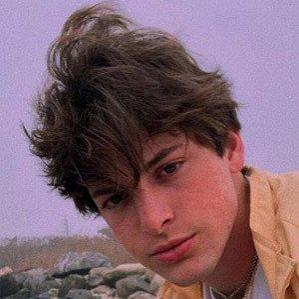 Age Of Troy Zarba biography