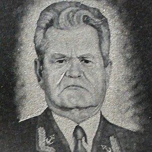 Vasily Zaytsev bio