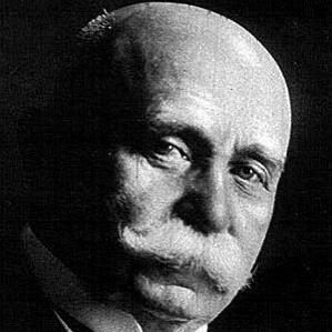 Ferdinand Von Zeppelin bio