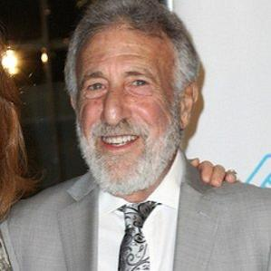 Age Of George Zimmer biography