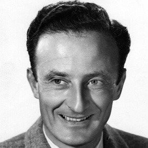 Fred Zinnemann bio