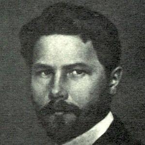 Antanas Zmuidzinavicius bio