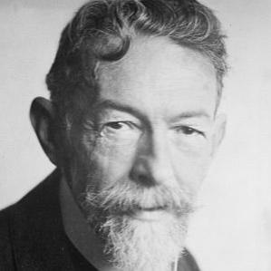 Richard Adolf Zsigmondy bio