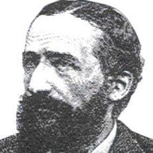 Johannes Zukertort bio