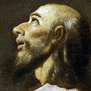 Francisco De Zurbaran bio