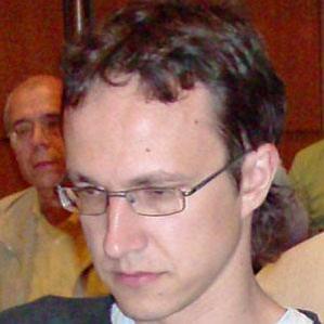 Age Of Vadim Zvjaginsev biography